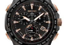 Seiko Astron Watches / Seiko Astron watches are renowned for their leading innovation and design of watches that unite time and space like no other has done before. Seiko Astron watches absorb light through their dial in order to receive the upmost power. Seiko Astron watches receive GPS signals that enable the wearer to tell the local time wherever they are in the world. The Perpetual Calendar of Seiko Astron watches is correct until February 28, 2100. http://www.jurawatches.co.uk/collections/seiko-astron-watches
