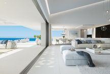 Estepona Luxury Property