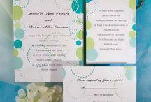 Wedding/party / by Deena McCreary