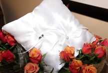 """Wedding Ideas / Stand out from the crowd and say """"I Do"""" at """"The Venue with a soul"""" - Thaba Tshwene Game Lodge"""