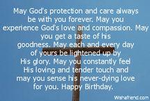 Gratulerer Med Dagen Happy Birthday