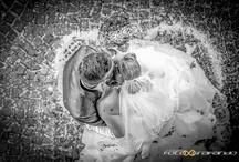 Wedding day - Michela ∞ Alessandro