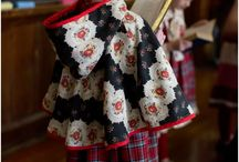smart clothes for littlies