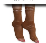 Carmel Cashmere / Professional Grade Looks great on warmer skin tones