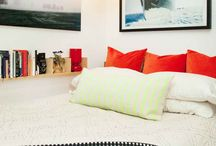 cool bed ideas