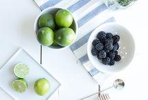 fruits&co