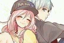 Love ~