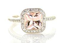 Bridal Jewellery & Accessories