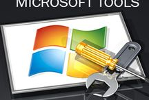 MICROSOFT TOOLS Training /  Microsoft Tools Training is designed to help quick and easily to increase skills in MS-BI, SHARE POINT, DOT NET, SILVER LIGHT, SQL SERVER DBA with materials