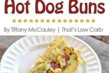 Best Low Carb Recipes / Best Low Carb Recipes