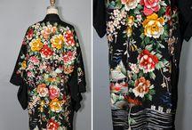 historical-kimonos