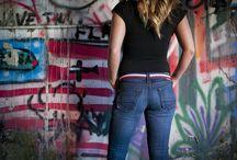 Jelt Lifestyle / jelt belt photographs