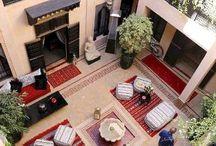 Marocco / Marrakesh