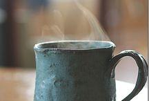 Ceramiczne Kubeczki