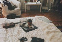 Drömrum