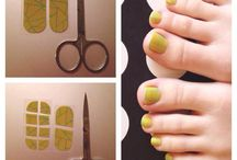 Jamberry / Contact me today to order, schedule a party, or to join my team. http://jaminwithkim.jamberrynails.net