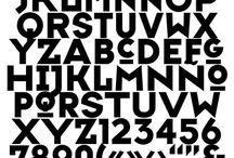 Neville Brody / Neville Brody es el fundador de Brody Associates – una renombrada agencia creativa especializada en digital, tipografía e identidad. Brody es internacionalmente reconocido como un pionero en los campos del diseño gráfico, dirección de arte (The Face) y estrategia de marca habiendo establecido su reputación trabajando con sellos discográficos, revistas (The Face) y otros clientes internacionales como Samsung, Yamaha, LVMH, Nike y the BBC.