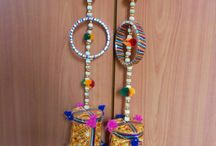 handicrafts!!!!