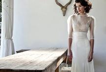 FForever Bride