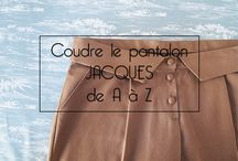 couture easy