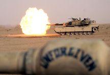 Blue_Team tanks