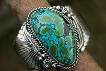 bijoux symboles navaro