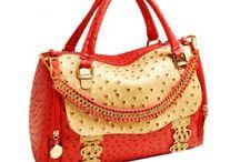 Hobo Women Bags in India