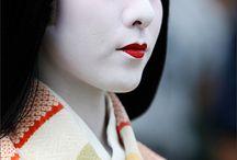 WMPG Kimono