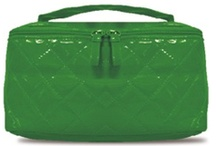 Summer bag / by Chiara Garofalo