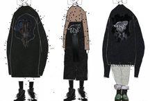 fmp illustration styles