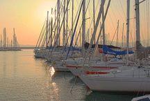 Sardegna / le nostre proposte