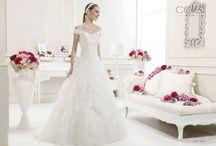 Shabby chic Wedding <3