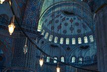 İslamik Arts