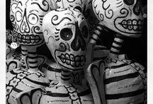 Skulls Passion! ❤️