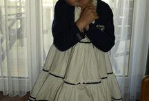 MY FOTO DAUGHTER