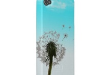 Fab iphone, phone and iPad case designs / Clever phone, iphone and iPad cases on Zazzle.