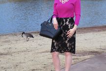 Life of a Med School Wife Blog / A collection of Life Of A Med School Wife Blog's fashion picks! www.lifeofamedschoolwife.com