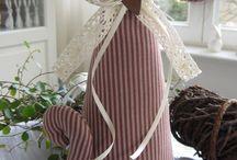 textil allatok