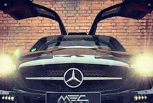 cars awesome