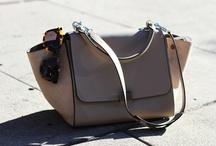 borse / fashion