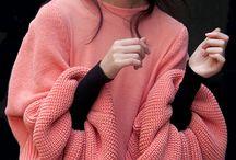 Gode genser