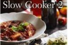 Cooking, Food & Drink Books