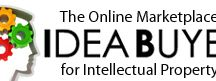 IdeaBuyer Intellectual Property