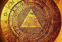 MASONIC BABYLON