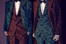 Jo Twins YoungKwangMin