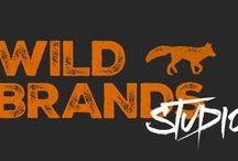 WILD BRANDS STUDIO