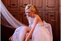 Brides by KADT / Our very own Brides captured by our amazing Orlando photographers.