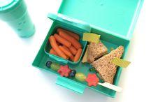 Lunchtrommel | Healthy