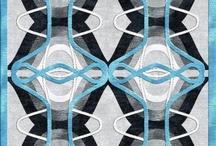 patterns / regular
