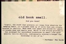 Books / by Melissa Bassani